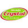 Radio Crystal 99.9