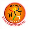 Radio Hit 99 99.1