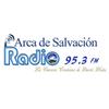 Radio  Arca de Salvacion 95.3