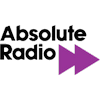 Absolute Radio 105.8