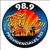 Faith FM 98.9