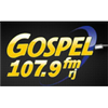 Rádio Gospel FM 107.9