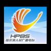 Harbin Literature & Arts Radio 98.4
