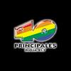 Los 40 Principales 93.9