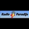 Radio Paradijs 105.1