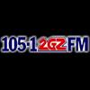 2GZ FM 105.1