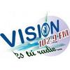 Radio Vision 102.9