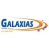 Galaxias Radio 105.8