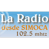 FM La Radio 102.5
