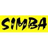 Radio Simba 97.3