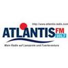 Radio Atlantis 101.7