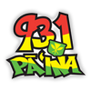 93-1 Da Pa&#039;ina 93.1