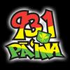 93-1 Da Pa'ina 93.1