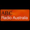 ABC Radio Australia - Khmer