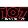 Cosmopolitan FM 107.9