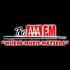 2AAA FM 107.1