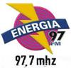 Rádio 97 FM 97.1