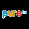 RTBF Pure FM 88.8