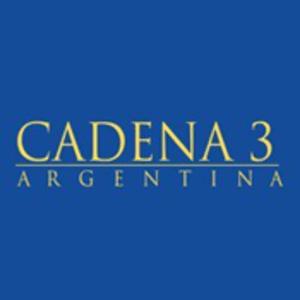 Cadena 3 700 AM
