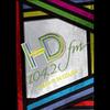 HD fm 104.2