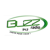 Buzz Radio 94.3