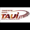 TAUI FM 97.8