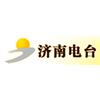 Jinan Literature & Art Radio 93.6