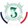 Cuerpo de Bomberos de Concepción