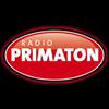 Radio Primaton 100.5