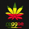 A2R Reggae Radio