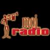 Moj Radio 107.0