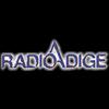 Radio Adige 97.7