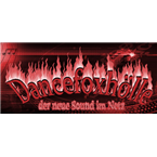 Dancefoxhoelle Radio