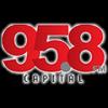 RS Capital 95.8