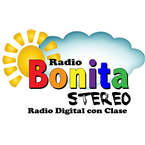 Bonita Stereo