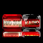Rio Sul Rádio