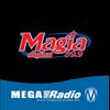 Magia Digital 89.9 FM