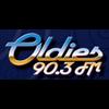 Oldies FM 90.3