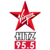 95.5 Virgin Hitz