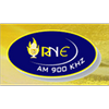 Rádio Nordeste Evangélica 900
