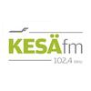 KesaFM 102.4