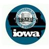 Central Iowa Public Safety