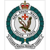 NSW Police and Ambulance