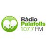 Radio Palafolls 107.7