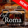 Calm Radio - Cafe Roma