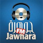 Radio Jawhara