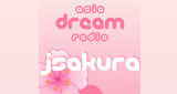J-Pop Haru Sakura