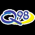 Q 98.5 FM