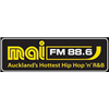 Mai FM 97.8