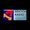Aragón Radio 94.9